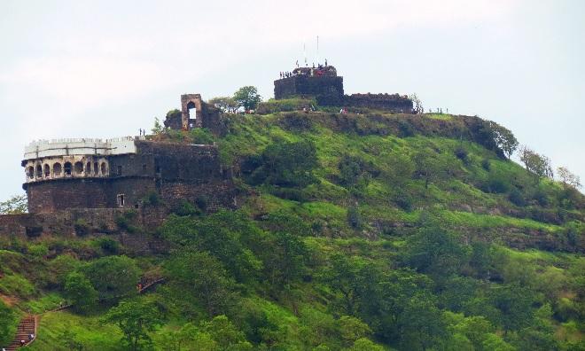 devgiri-inmarathi