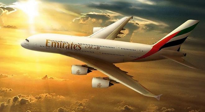 emirates inmarathi
