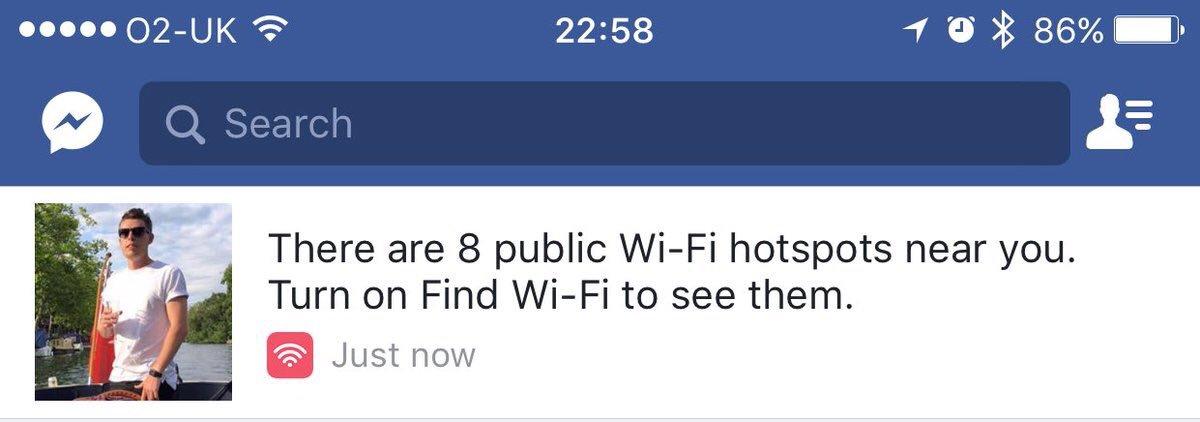 facebook-find-wifi-marathipizza02