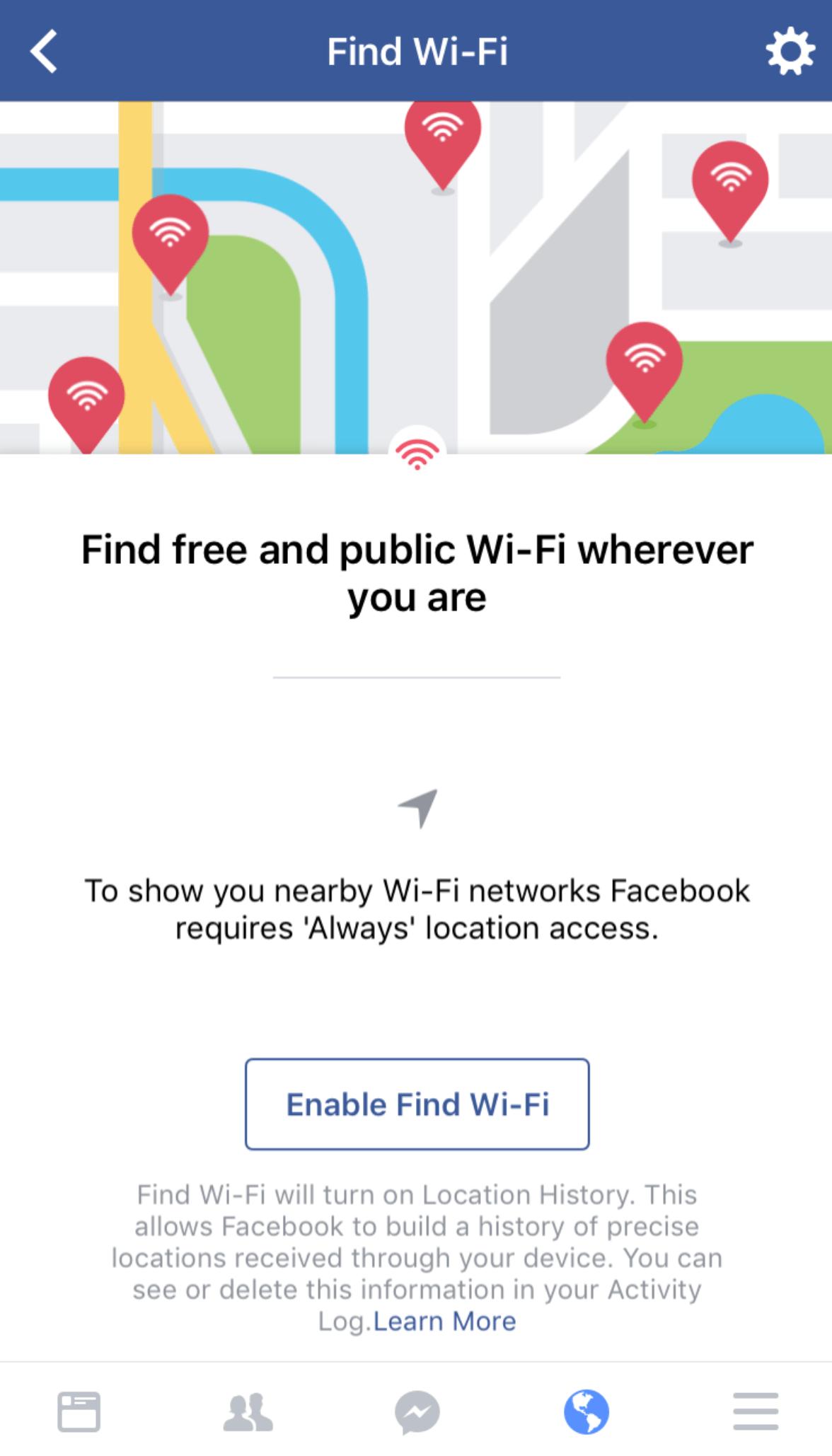 facebook-find-wifi-marathipizza03