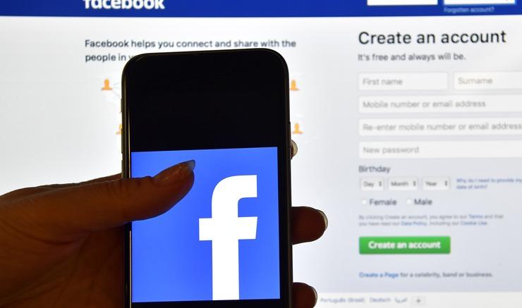 facebook-trending-marathipizza02