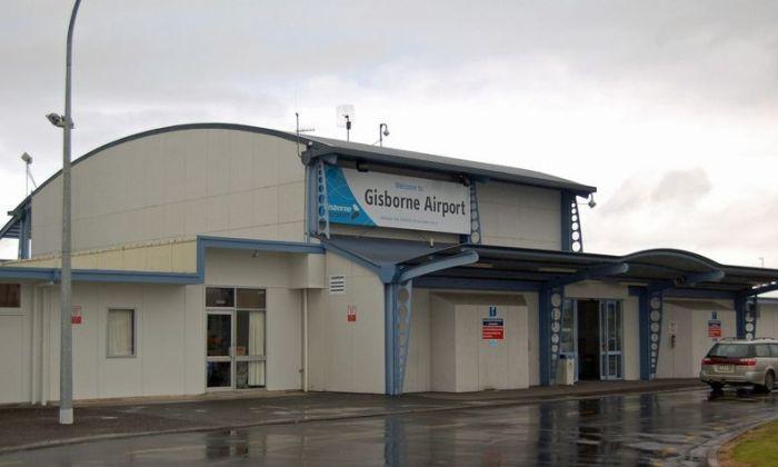gisborne-airport-marathipizza02
