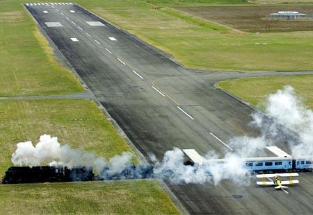 gisborne-airport-marathipizza04