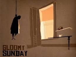 gloomy-sunday-marathipizza03