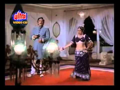 kaliyo-ka-chaman-marathipizza