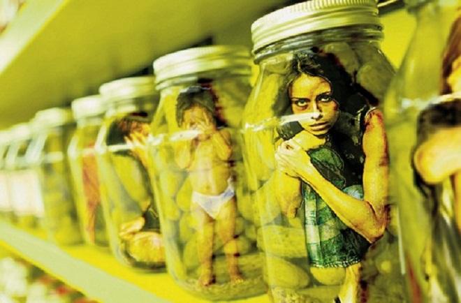 human-trafficking-marathipizza