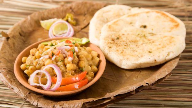 indian-breakfast-marathipizza0