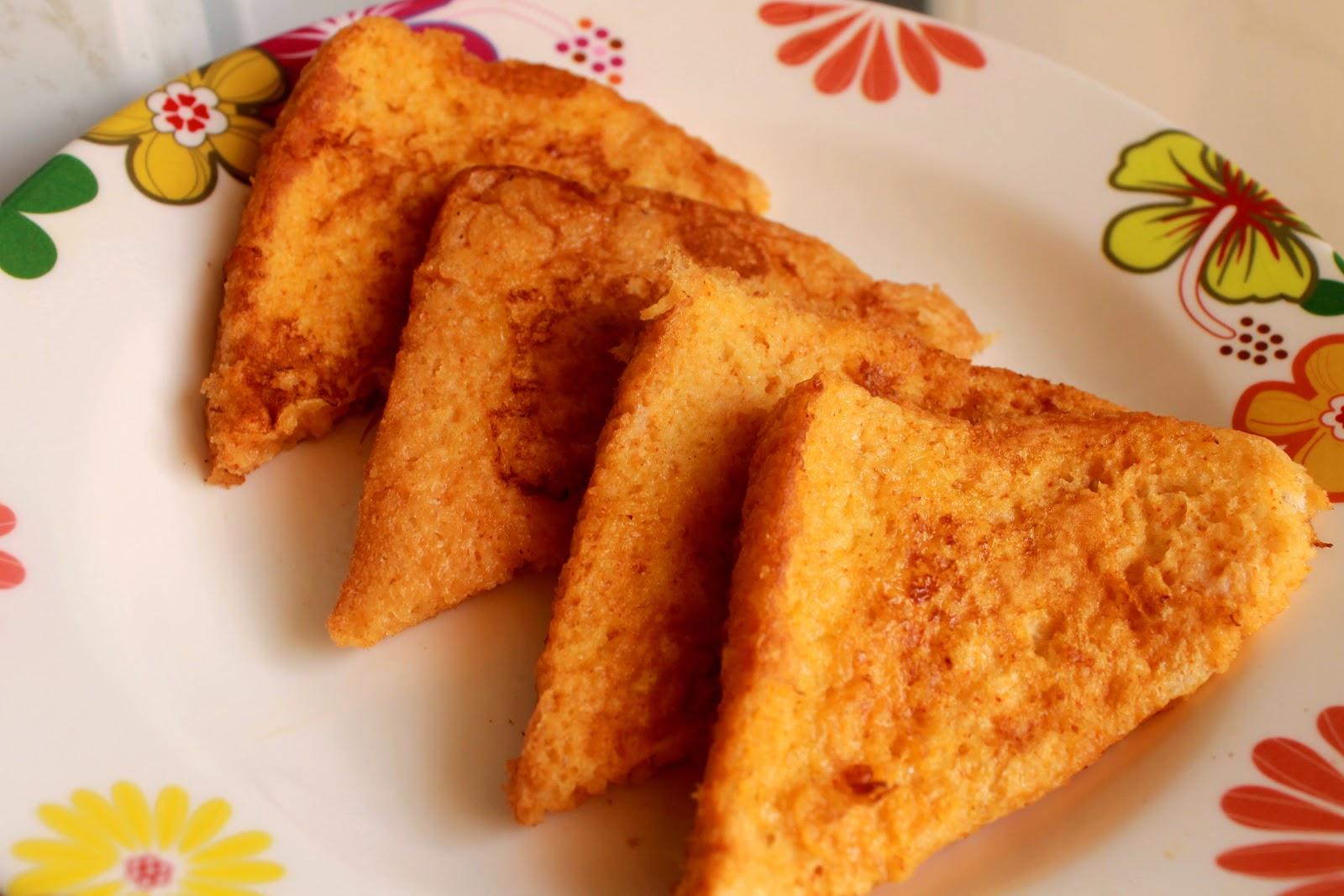indian-breakfast-marathipizza04