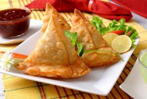 indian-breakfast-marathipizza05