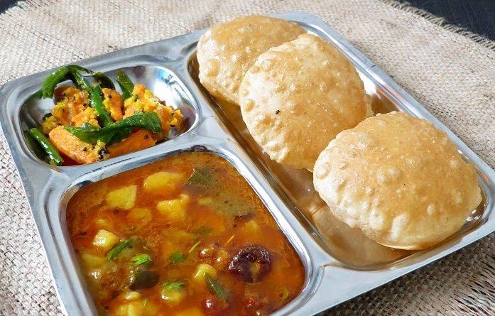 indian-breakfast-marathipizza07