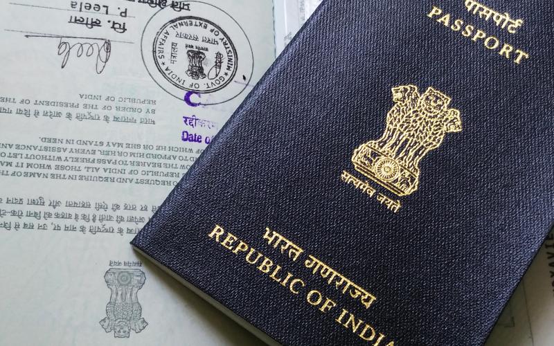 indian-paasport-marathipizza03
