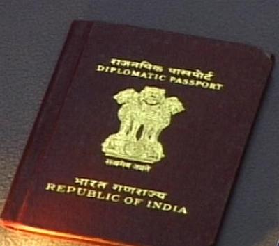 indian-paasport-marathipizza04