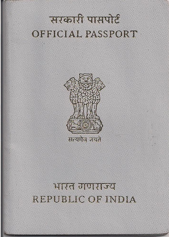 indian-paasport-marathipizza05