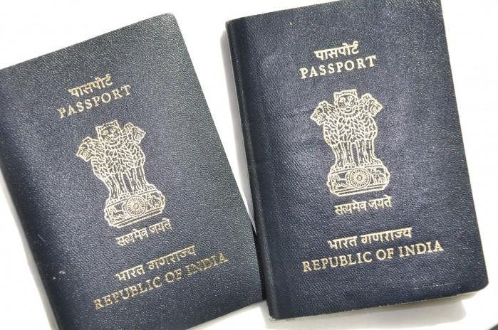 indian-paasport-marathipizza07