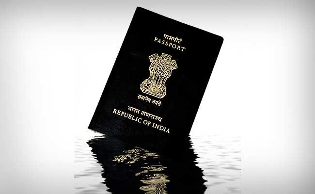 indian-paasport-marathipizza10