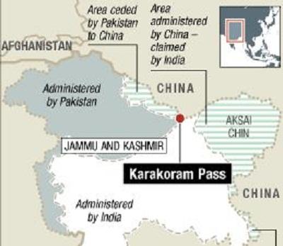 karakoram-pass-marathipizza