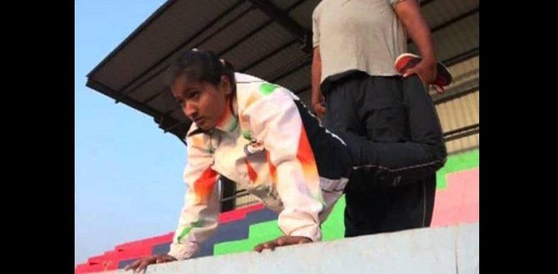 komal-jadhav-marathipizza00