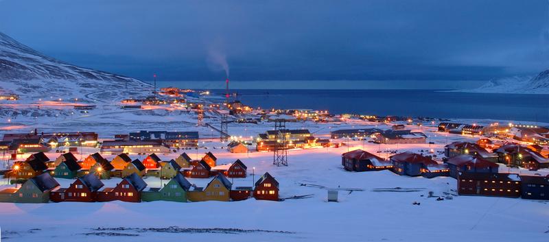 longyearbyen-marathipizza00