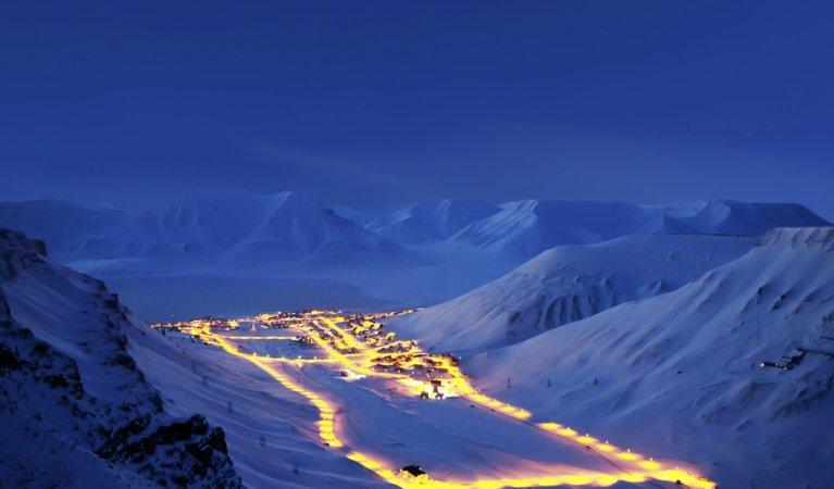 longyearbyen-marathipizza03
