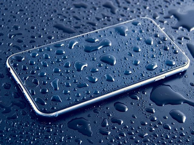 mobile-fell-in-water-tips-marathipizza00