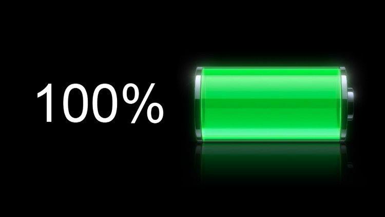 mobile-battery-saving-marathipizza04