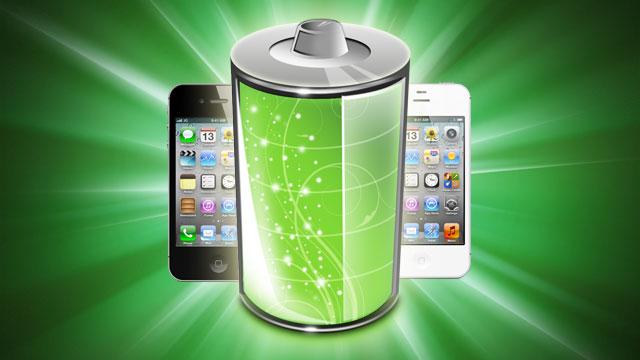 mobile-battery-saving-marathipizza06