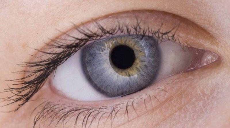 myopia-diseases-marathipizza00