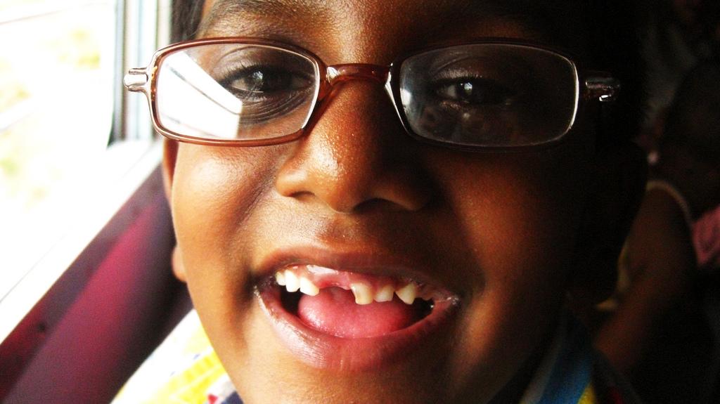 myopia-diseases-marathipizza02