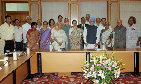 national advisory counsil marathipizza