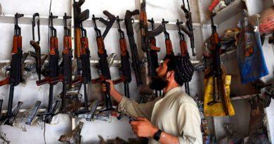 arms-market-pakistan-marathipizza