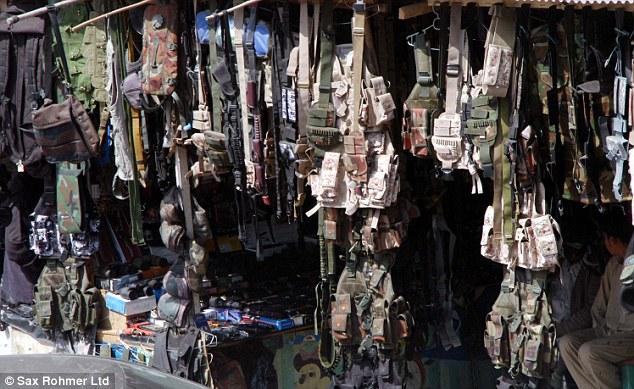 pakistan-arms-market-marathipizza02