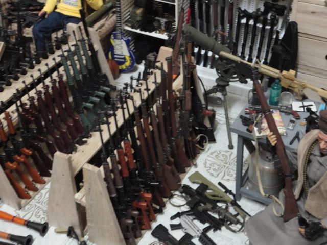 pakistan-arms-market-marathipizza03