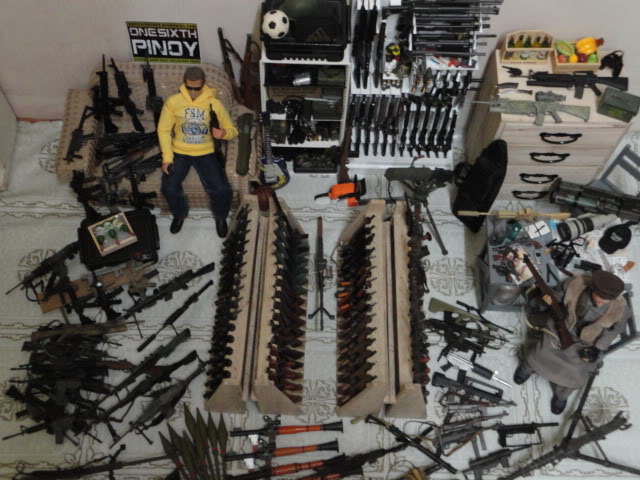 pakistan-arms-market-marathipizza05