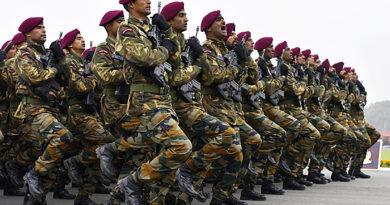 para-commandos-marathipizza