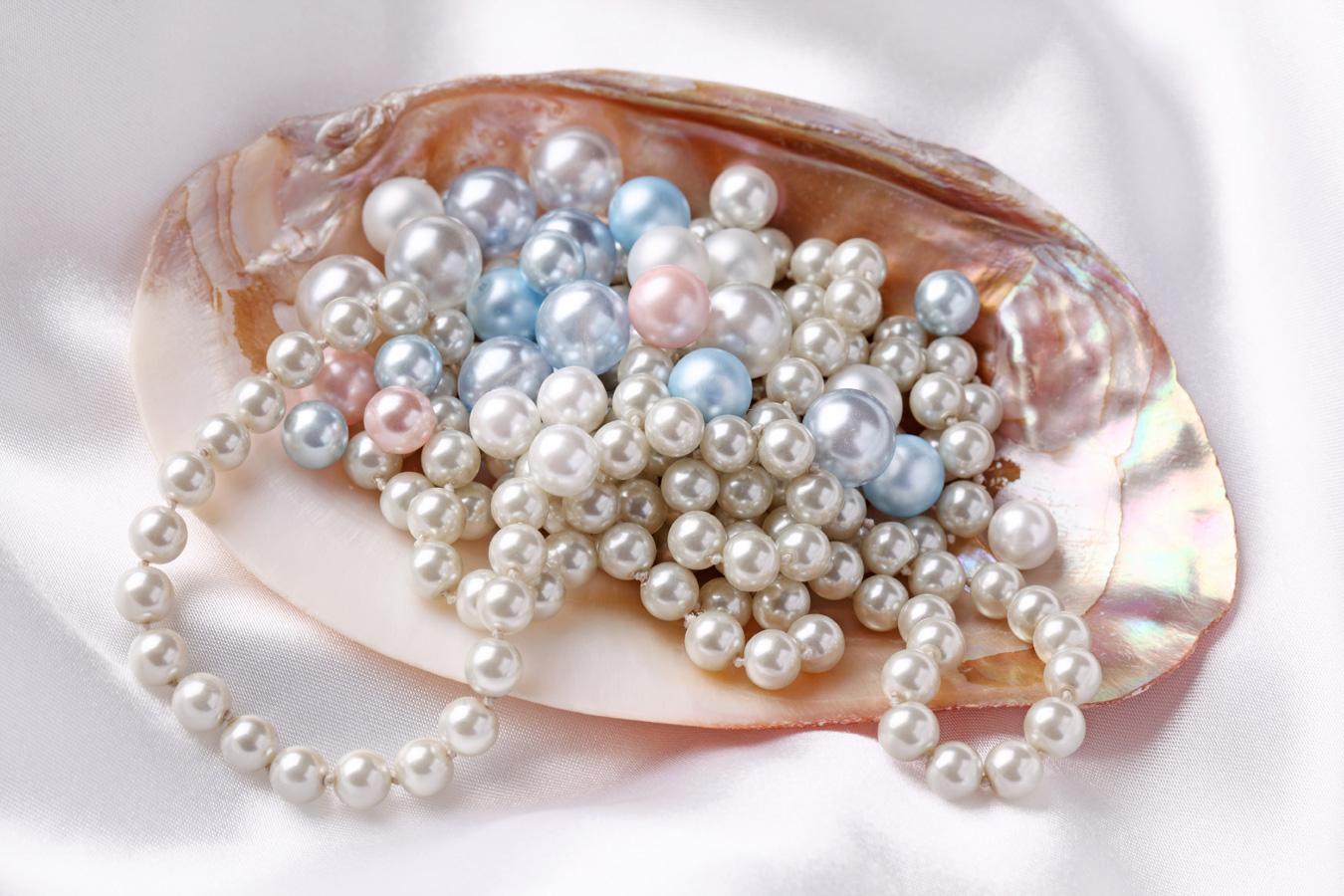 pearl-marathipizza00