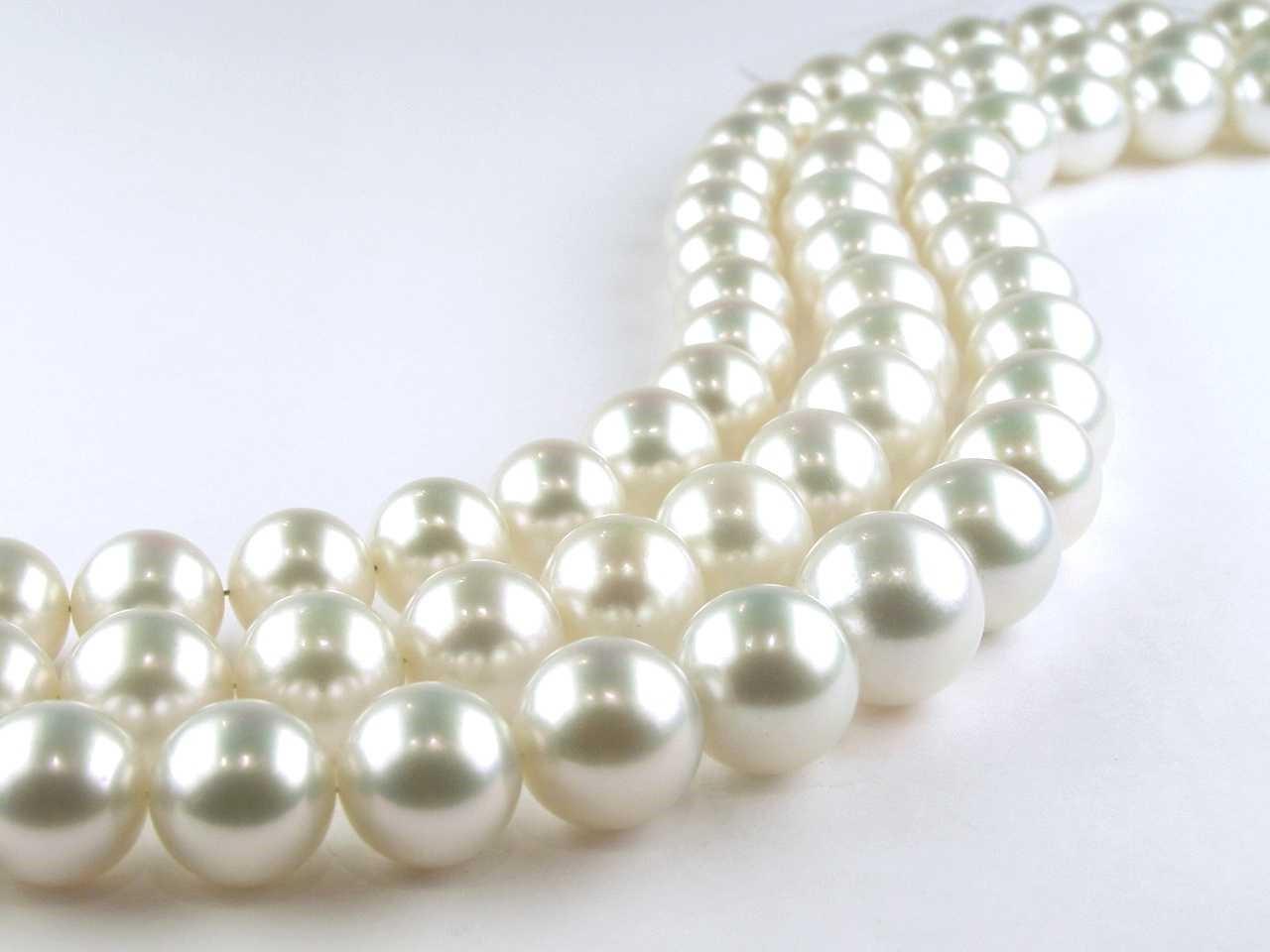 pearl-marathipizza02