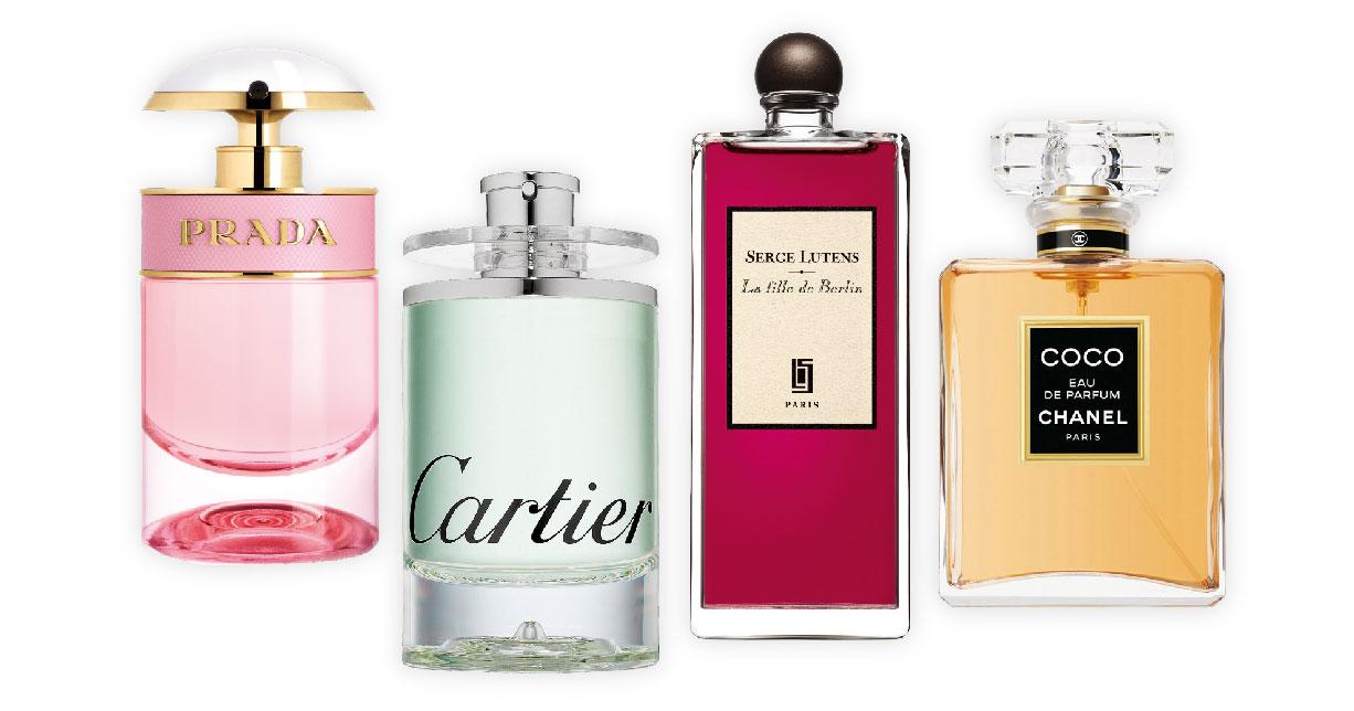 perfume-marathipizza00