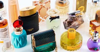 perfume-marathipizza02
