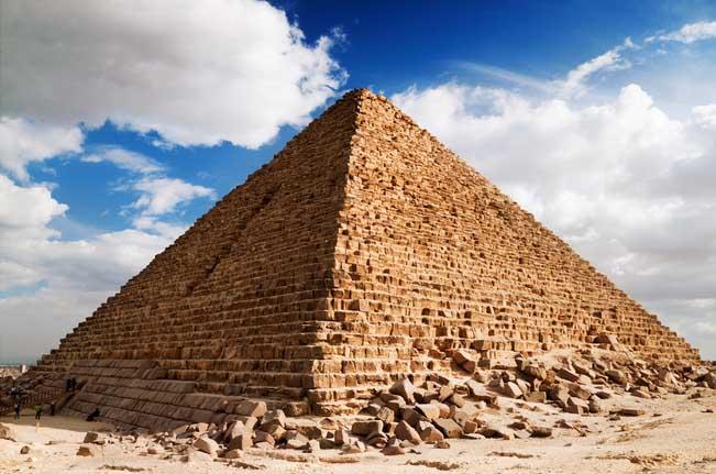 pyramids-marathipizza01