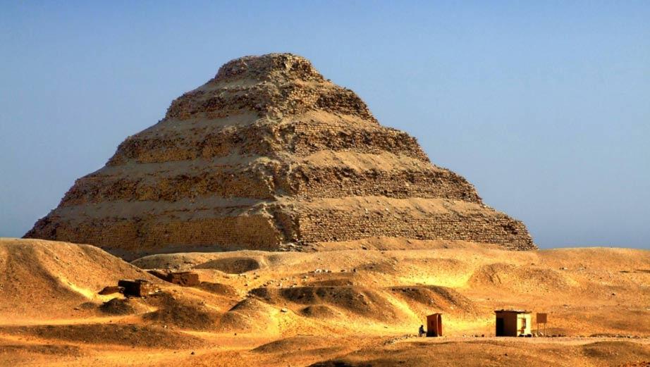 pyramids-marathipizza03