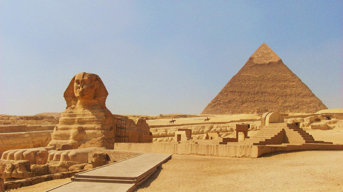 pyramids-marathipizza04