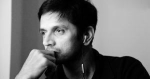 rahul-dravid-marathipizza04