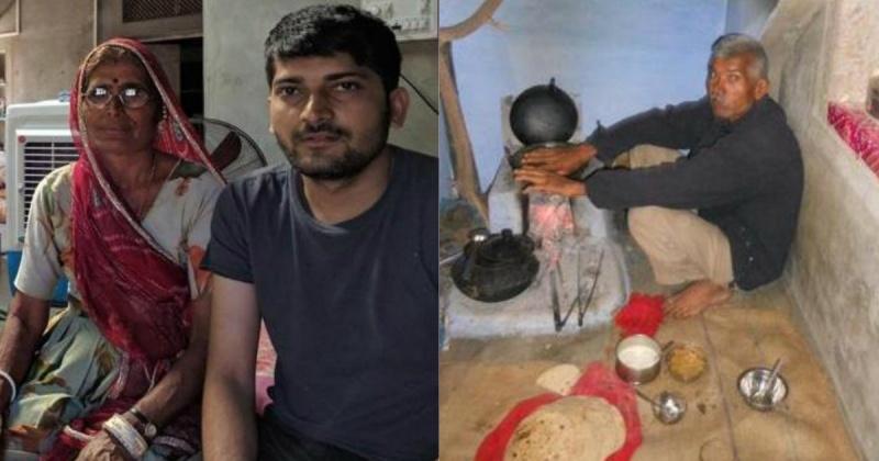 ramchandra-tejaram-sankhala-story-maratthipizza01