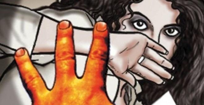 rape-molestation-women-marathipizza