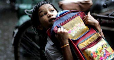 school-bag-marathipizza