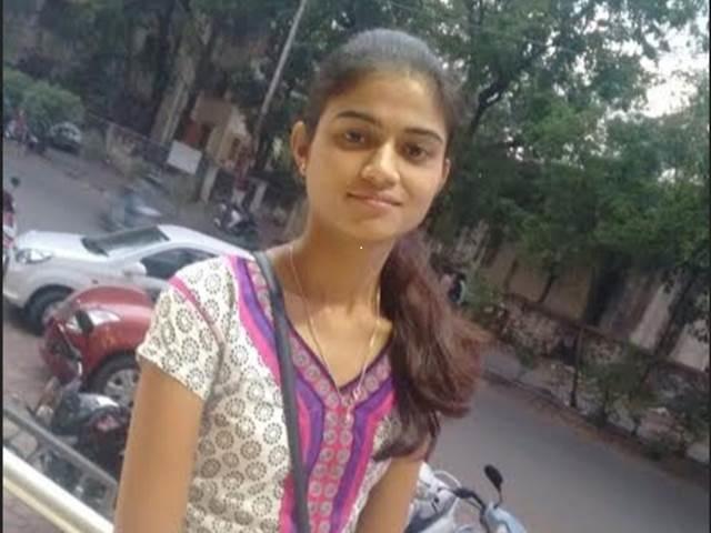shruti-kulkarni-harassment-suicide-marathipizza