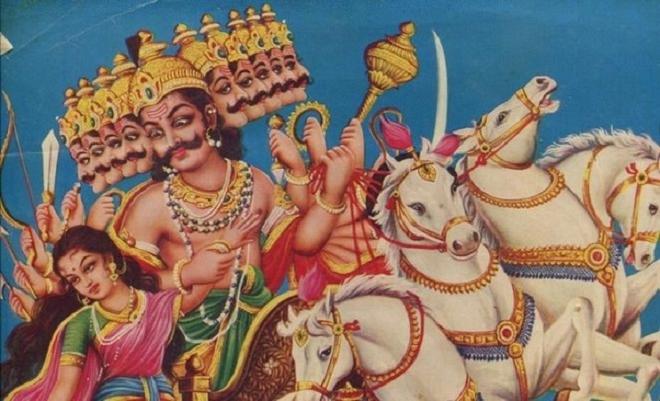 sita inmarathi