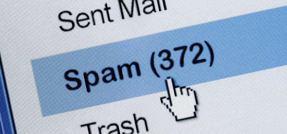 spam-mails-marathipizzaoo