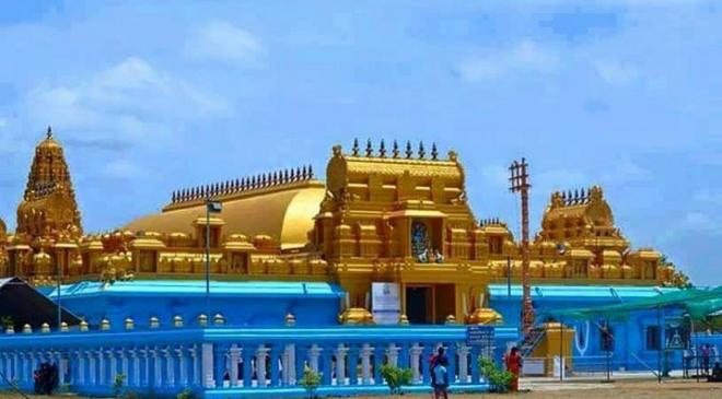 srilanka inmarathi