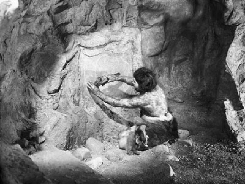 stone-age-man-marathipizza03